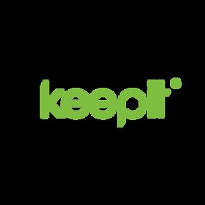 keepit logo.png