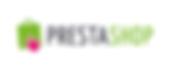 prestashop-logotype.png
