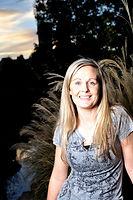 Tulsa Fertility Massage Angela's sucess story