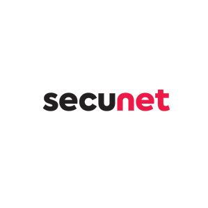 secunet edge logo