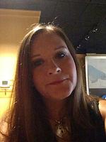 Tulsa Fertility Massage Jessica's sucess story