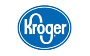 logo-044.png