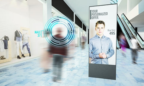 digital-advertisement-in-shopping-mall-p