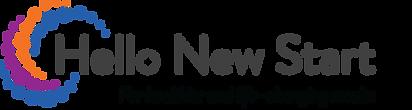 HelloNewStart --final logo png file.png