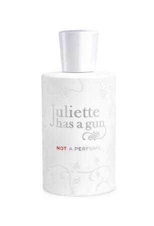 Not a Perfume MINI - Juliette Has a Gun