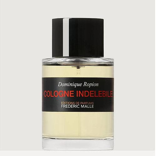 Cologne indélébile - FREDERIC MALLE