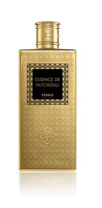 Essence de Patchouli - Perris Monte Carlo