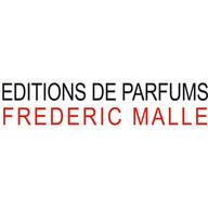 FREDERIC MALLE.jpg