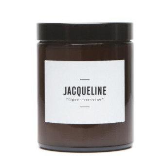 Jacqueline - MARIE JEANNE