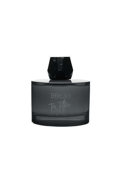 TEN FITEEN eau de parfum 100 ML - ROOM 1015