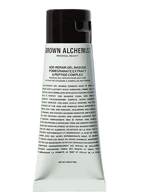 Age-Repair Gel Masque - Grown Alchemist