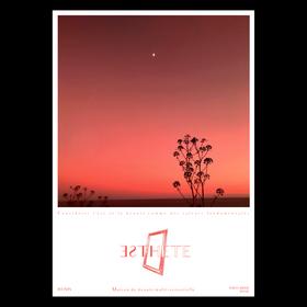 instagram esthete couché de soleil.PNG