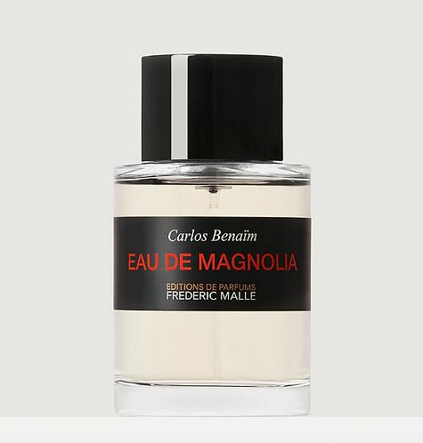Eau de Magnolia - FREDERIC MALLE