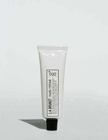Hand cream sauge romarin lavande - L:A BRUKET