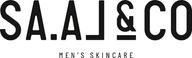 Saal_Natural_Organic_Skin_Care_for_Men.p
