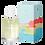 Thumbnail: Brume parfumée l'eau - Kerzon