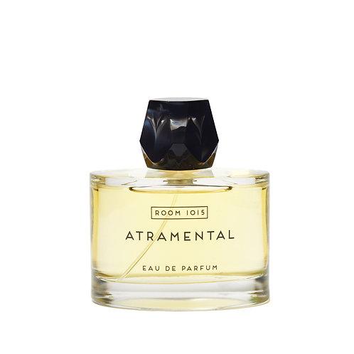 ATRAMENTAL eau de parfum 100ml - ROOM 1015