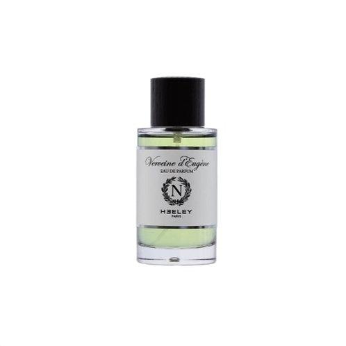 Verveine d'Eugène - JAMES HEELEY Parfums