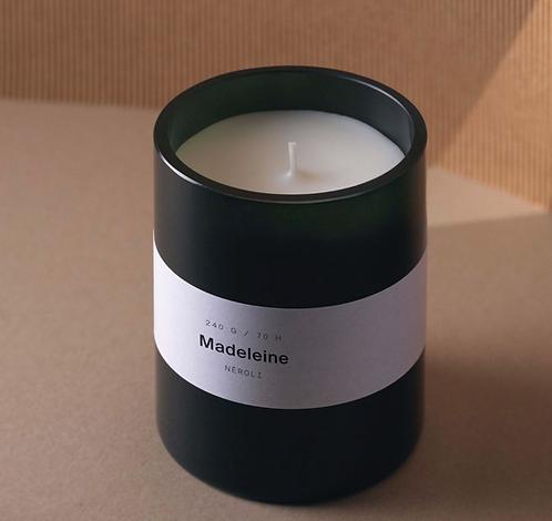 Madeleine (70H) - Marie Jeanne