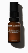 Age-Repair Eye Cream - THE GROWN ALCHEMIST