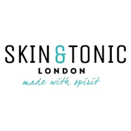 Skin & tonic.png