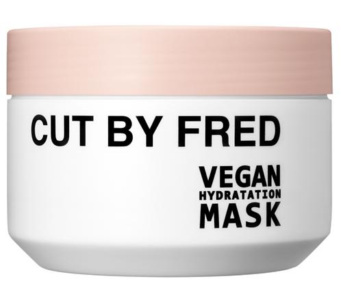 Hydratation Mask - CUT BY FRED