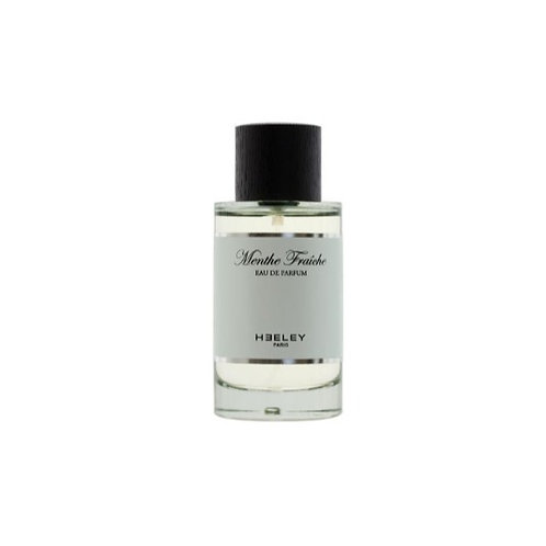 Menthe fraîche - JAMES HEELEY Parfums