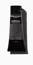 Enzyme Facial Exfoliant - THE GROWN ALCHEMIST