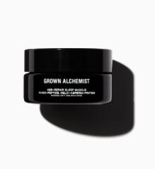 Age-repair Sleep Masque - THE GROWN ALCHEMIST