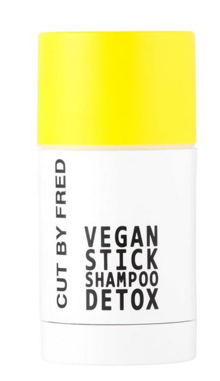 Vegan Stick Detox - CUT BY FRED