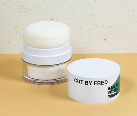 Volume Powder - CUT BY FRED