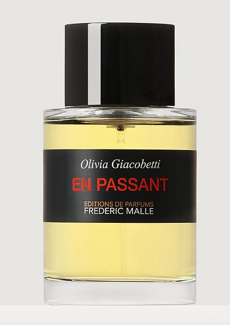 En Passant (50ml) - Frédéric Malle