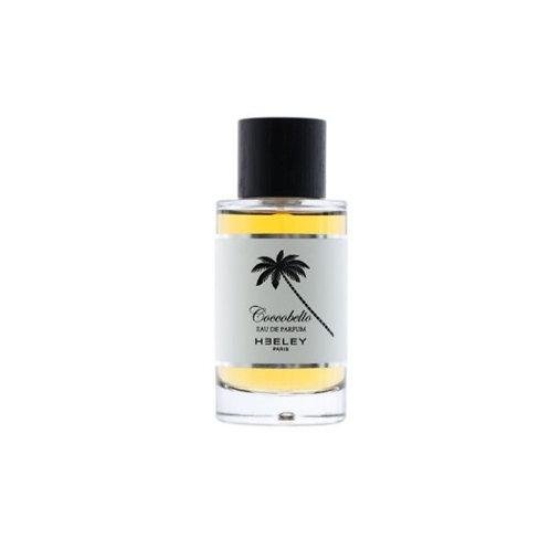 Cocobello - JAMES HEELEY Parfums