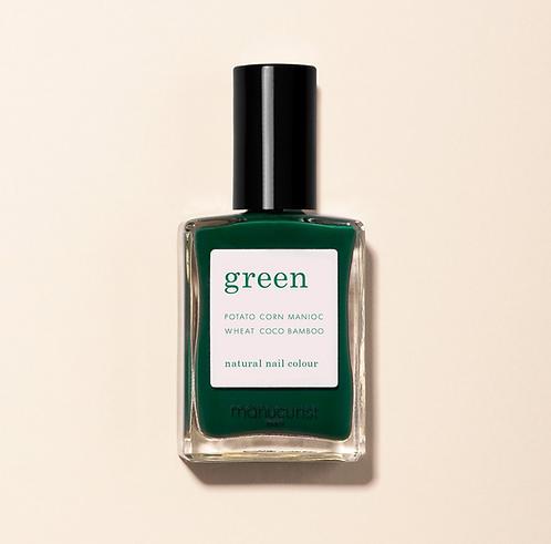 Emerald - MANUCURIST