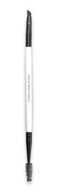 Pinceau Angled Brow - Lily Lolo