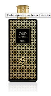 Oud Impérial - Perris Monte Carlo