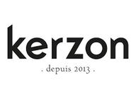 Kerzon.png