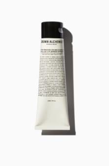 Hydra Restore Cream Cleanser - THE GROWN ALCHEMIST