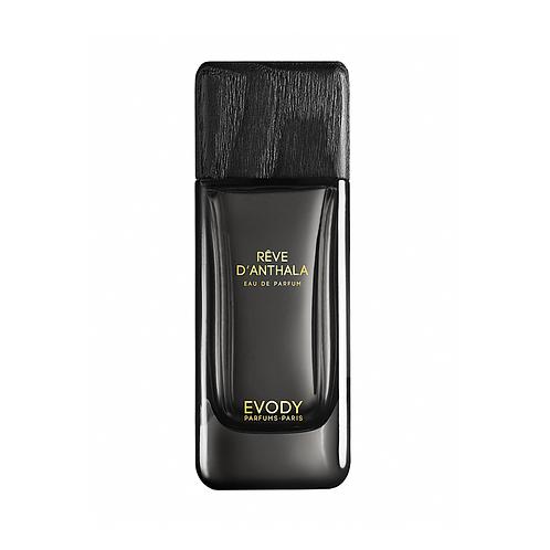 REVE D'ANTHALA eau de parfum100 ML - EVODY