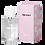 Thumbnail: Brume parfumée méga propre - Kerzon