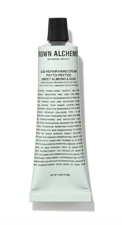 Age-Repair Hand Cream - Grown Alchemist