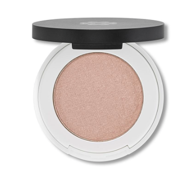 Pressed Eye Shadow Stark Naked - Lily Lolo
