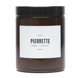 Pierrette - MARIE JEANNE