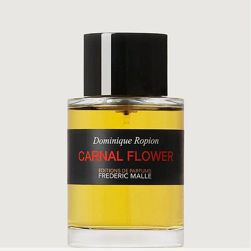 Carnal Flower - FREDERIC MALLE