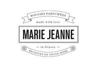 bougie-marie-jeanne-blog-beaute-soin-par
