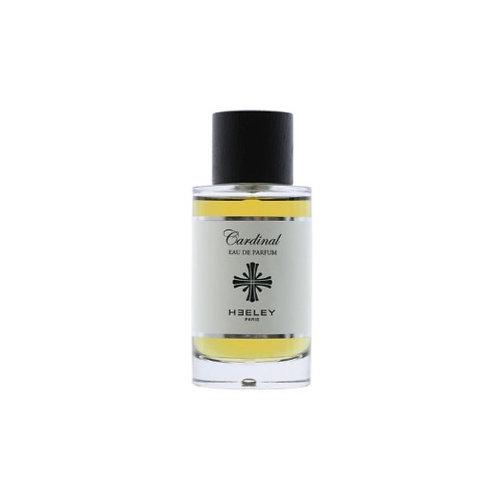 Cardinal - JAMES HEELEY Parfums