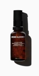 Detox Serum - THE GROWN ALCHEMIST