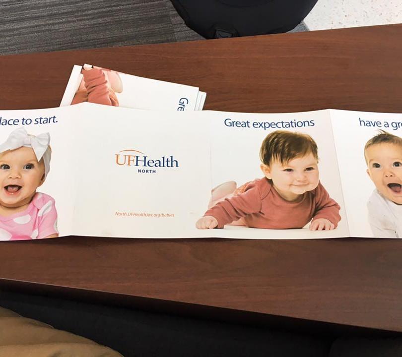 Infant Models