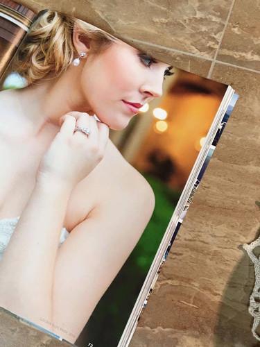 DCM Magazine Ad