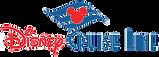 disney-cruise-line-logo-clipart-2.jpg.pn